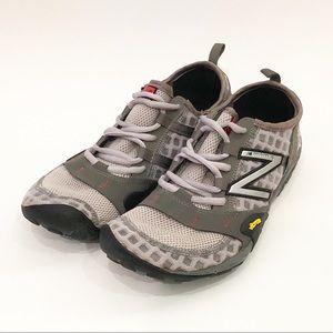 New Balance Minimus Trail Running Women Shoes 9